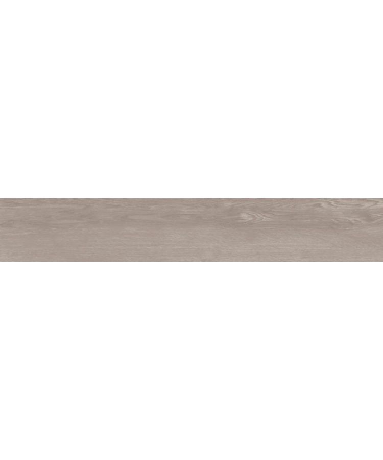 Gresie imitatie lemn My Plank Elegant 20x160 cm