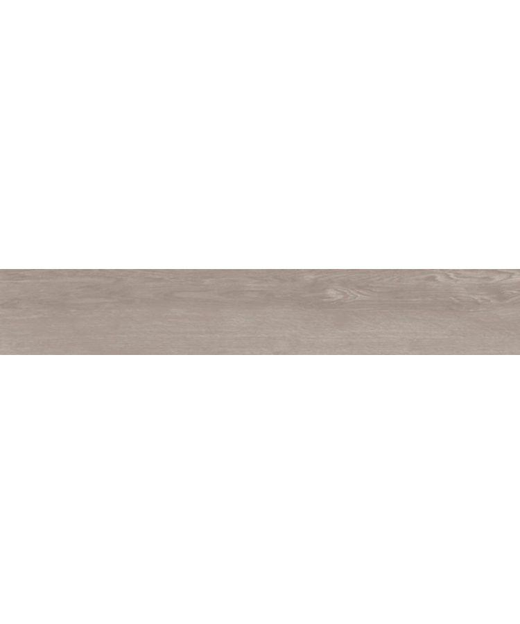 Gresie imitatie lemn My Plank Elegant 20x120 cm