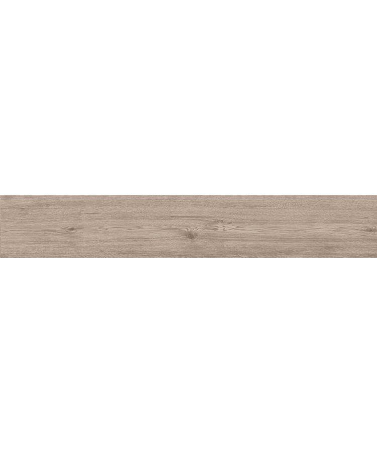 Gresie imitatie lemn My Plank Heritage 20x160