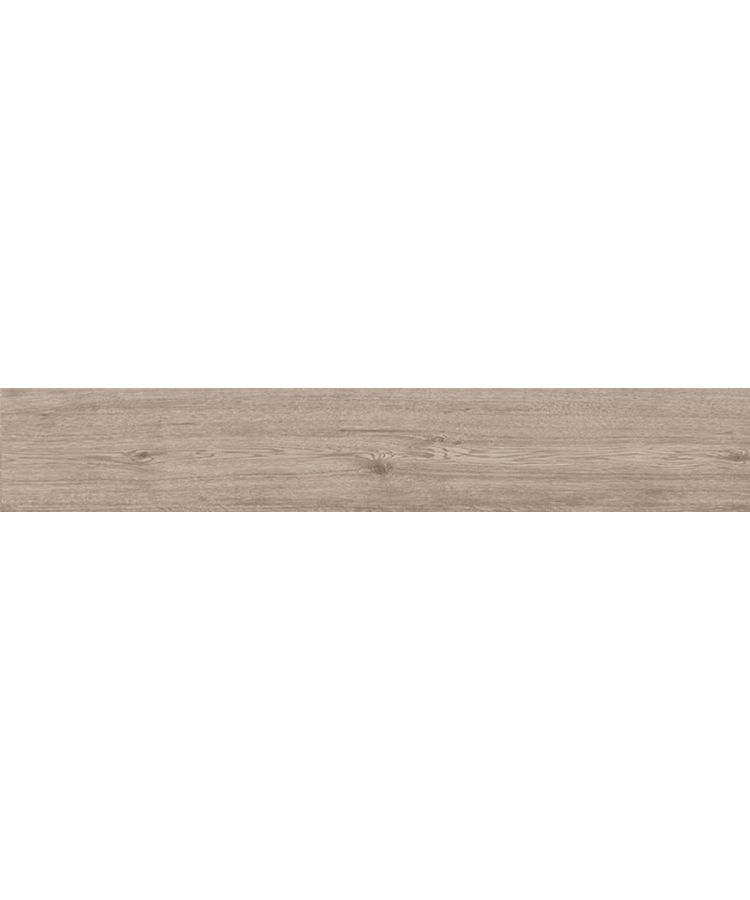Gresie imitatie lemn My Plank Heritage 15x90 cm