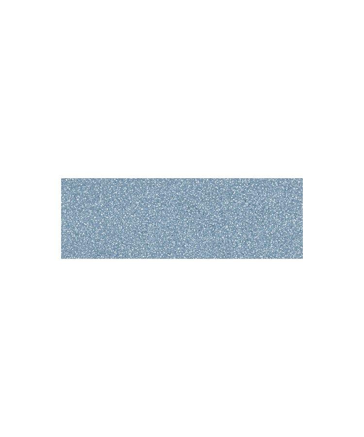 Faianta NewDot Blue 25x75
