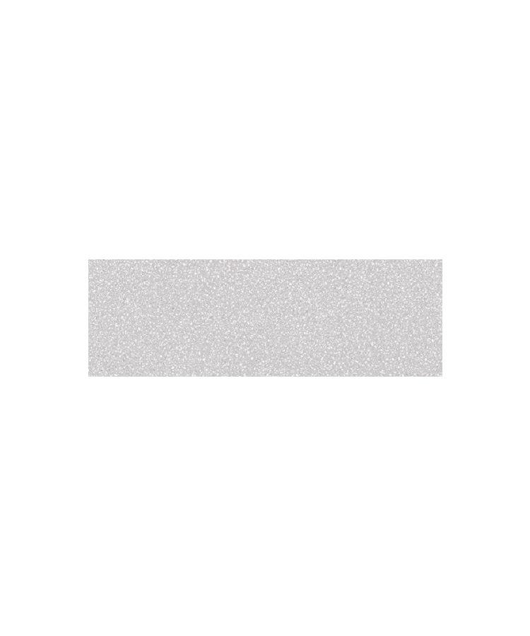 Faianta NewDot Pearl 25x75