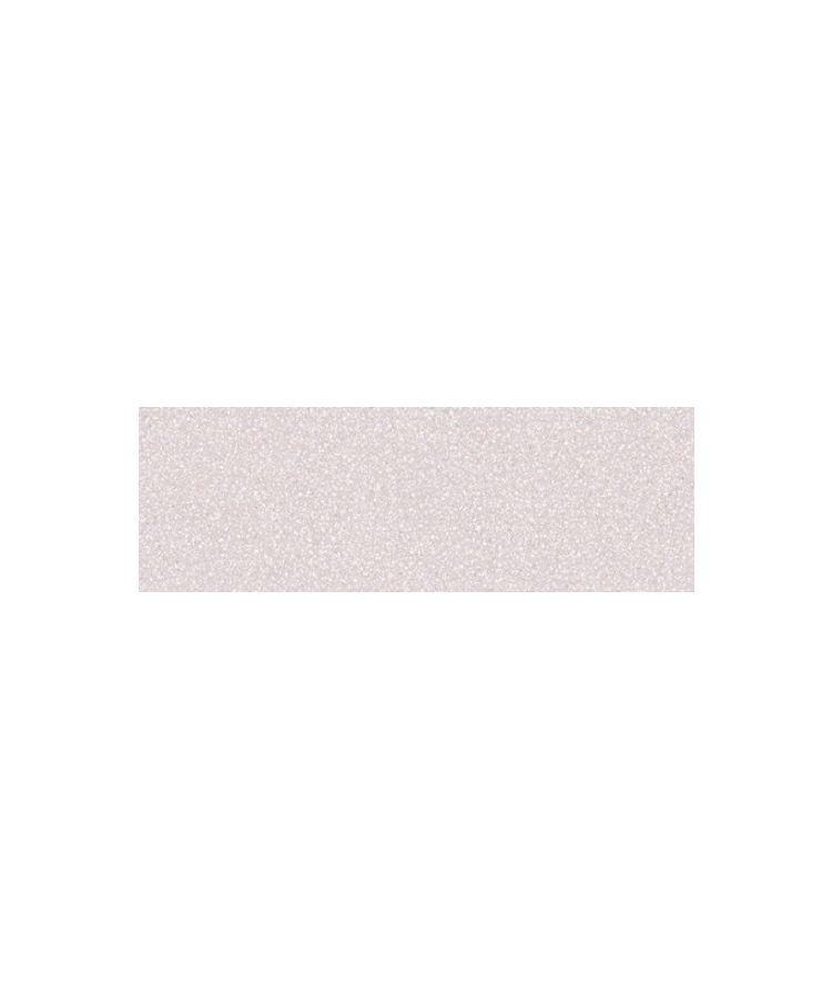 Faianta NewDot Rose 25x75