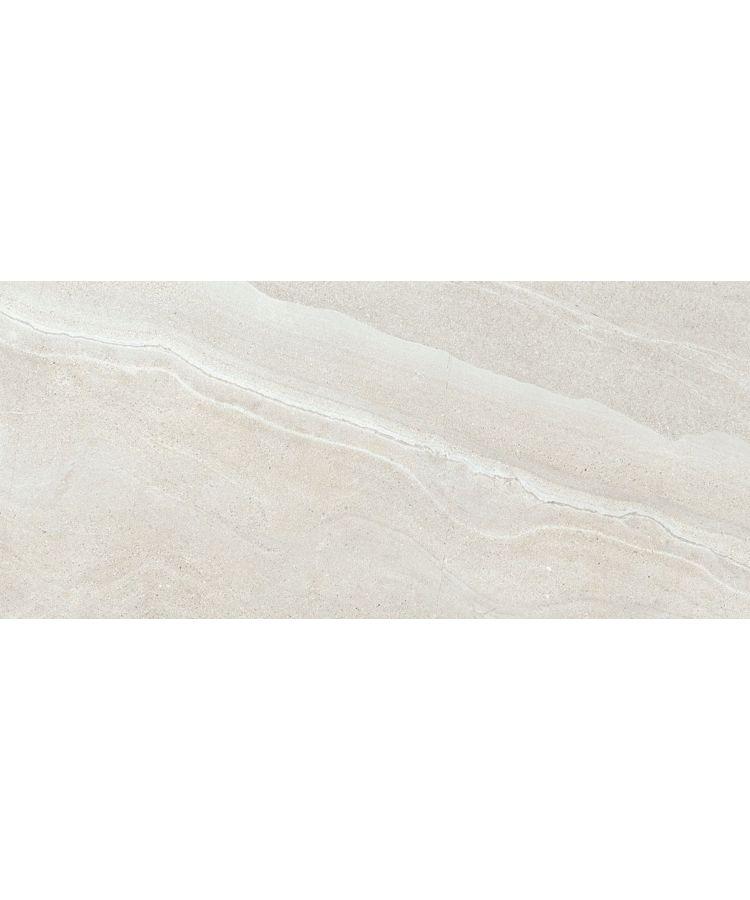 Gresie Nordic Stone Islanda Mat 30x60 cm