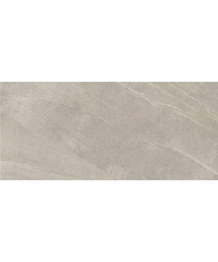 Gresie Nordic Stone Norvegia Mat 60x120 cm