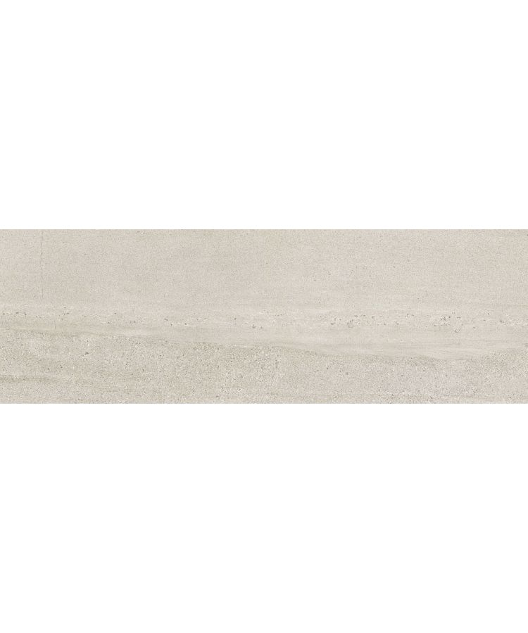 Faianta Nordic Stone Wall Islanda 32x96.2 cm