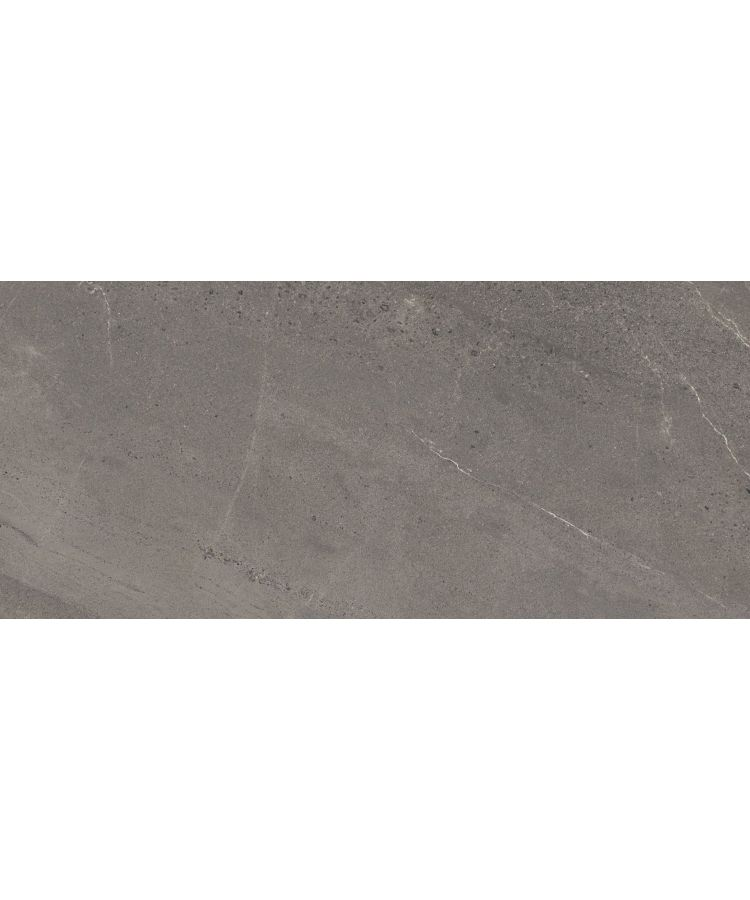 Gresie Nordic Stone Norvegia Mat 45x90 cm