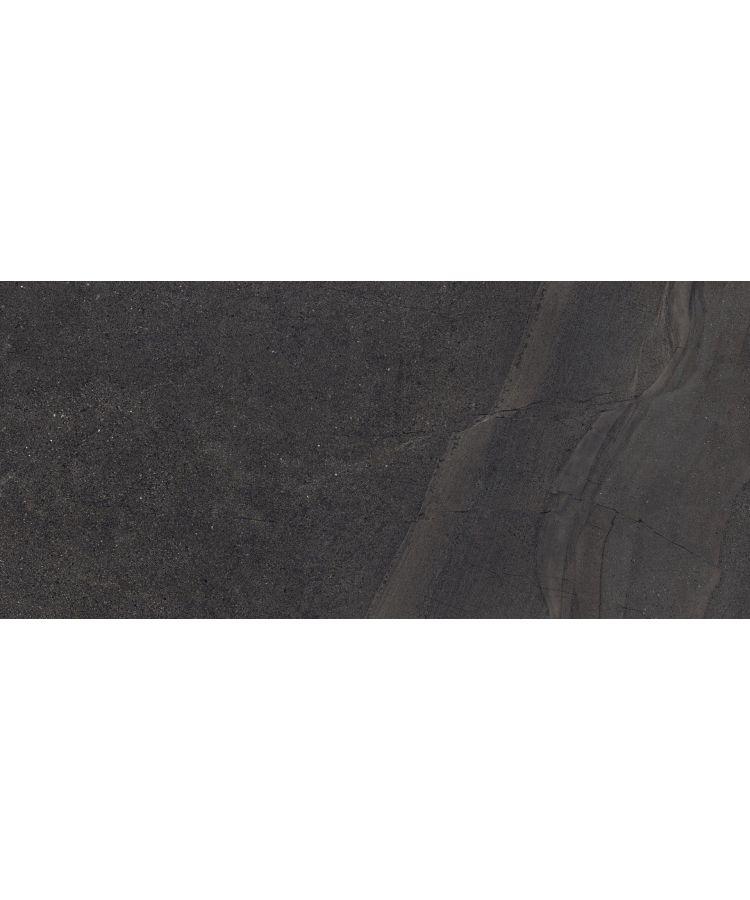 Gresie Nordic Stone Finlandia Mat 60x120 cm