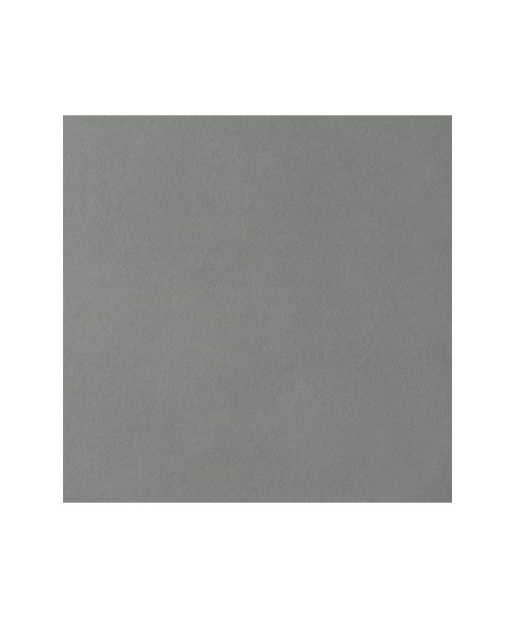 Gresie Nuances Antracite 80x80
