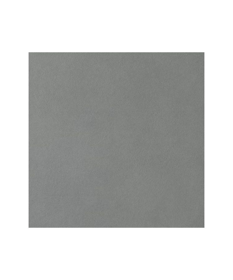 Gresie Nuances Antracite 60x60