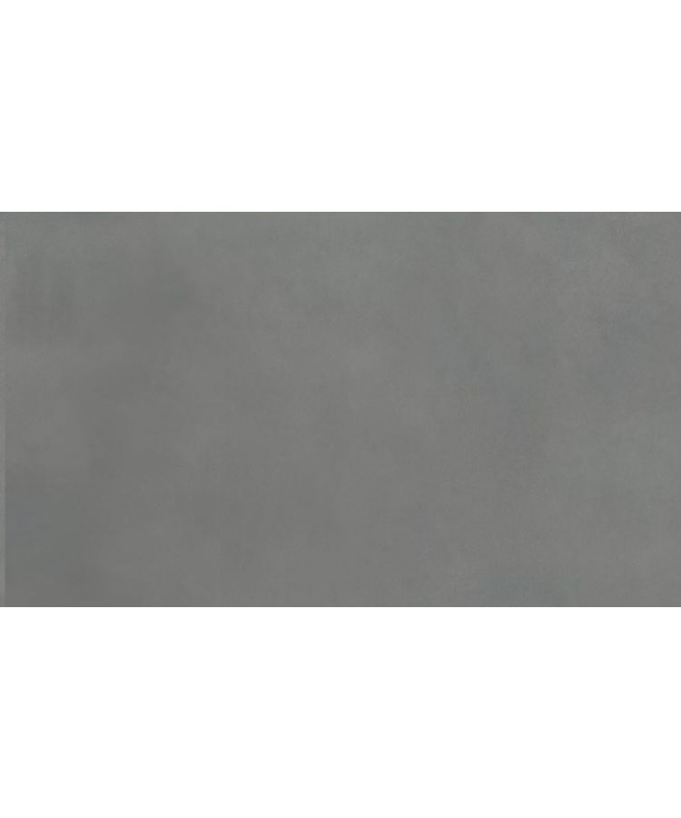 Gresie Nuances Antracite 60x120