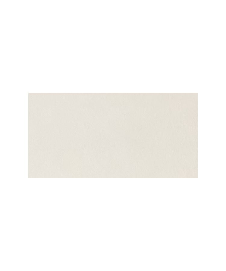 Gresie Nuances Avorio 60x120