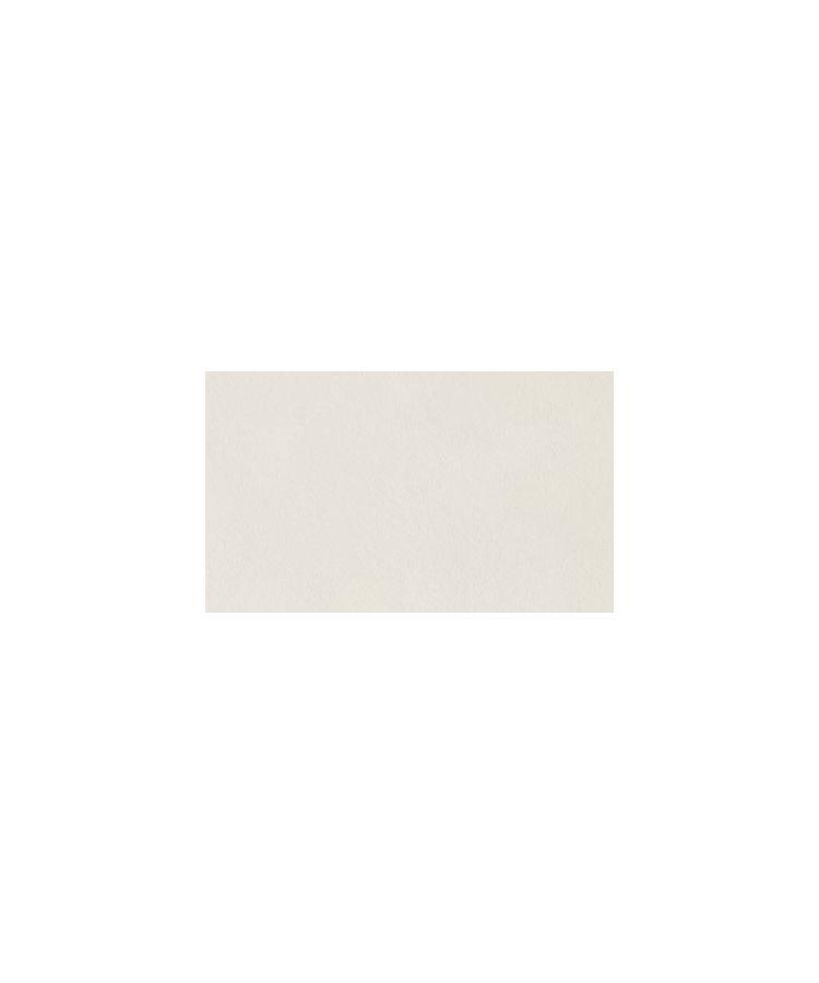 Gresie Nuances Avorio 40x80