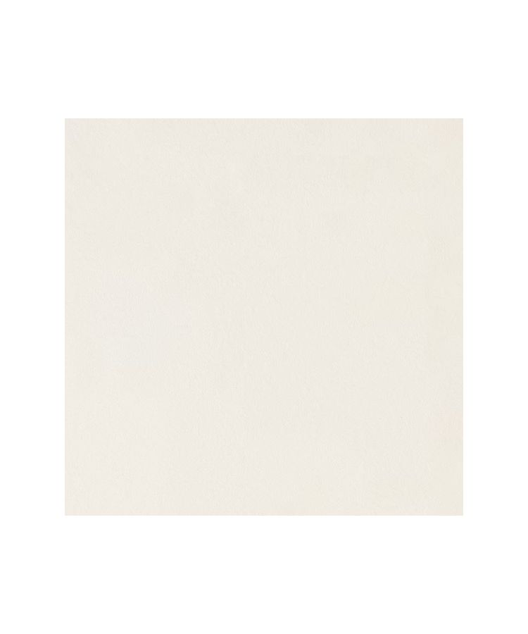Gresie Nuances Bianco 120x120
