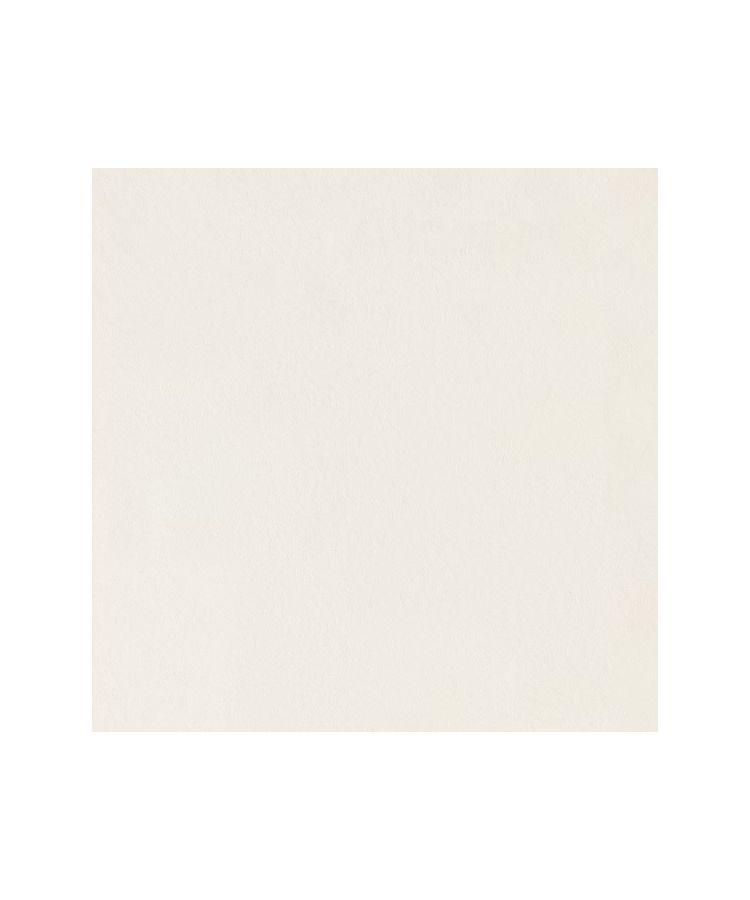 Gresie Nuances Bianco 80x80