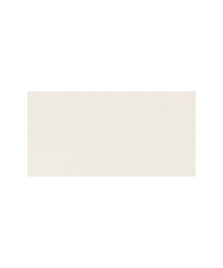 Gresie Nuances Bianco 30x60