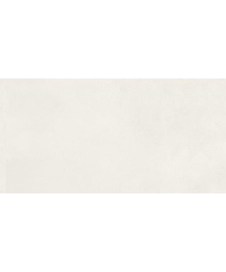 Gresie Nuances Bianco 60x120