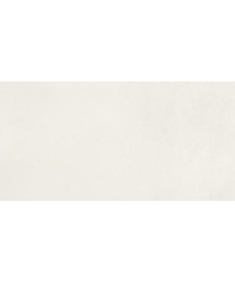 Gresie Nuances Bianco