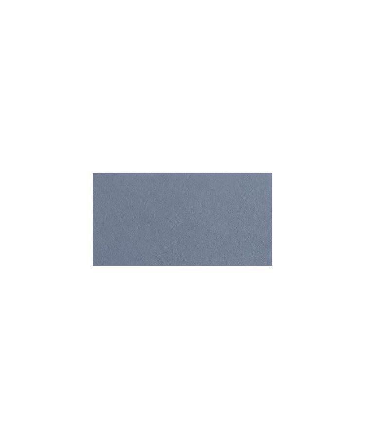 Gresie Nuances Cielo 60x120