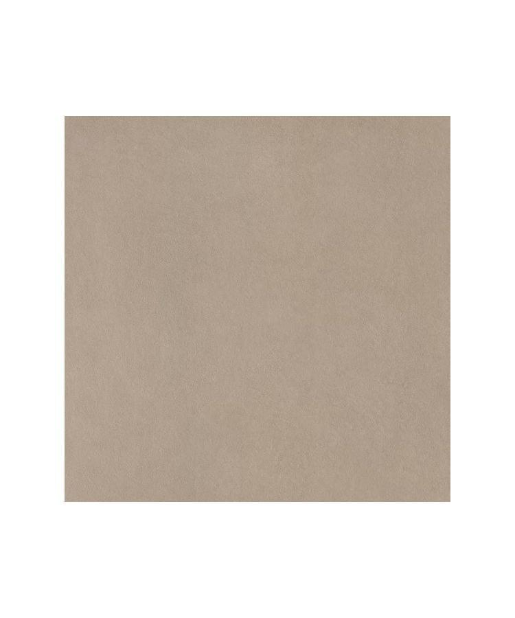 Gresie Nuances Cipria 60x60