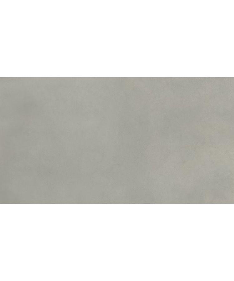 Gresie Nuances Grigio 60x120