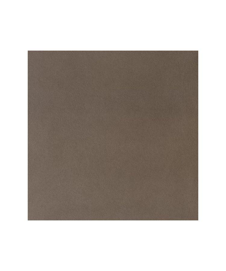 Gresie Nuances Marrone 60x60