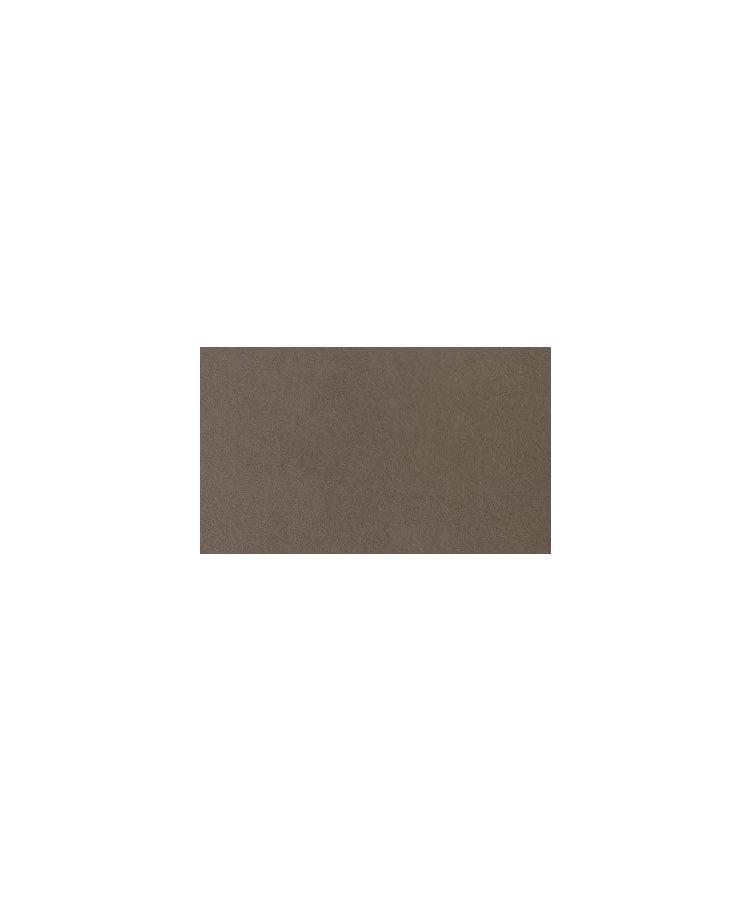 Gresie Nuances Marrone 30x60