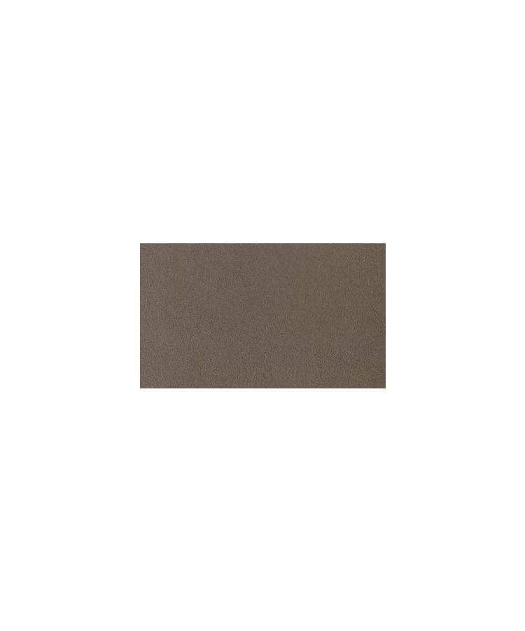 Gresie Nuances Marrone 40x80