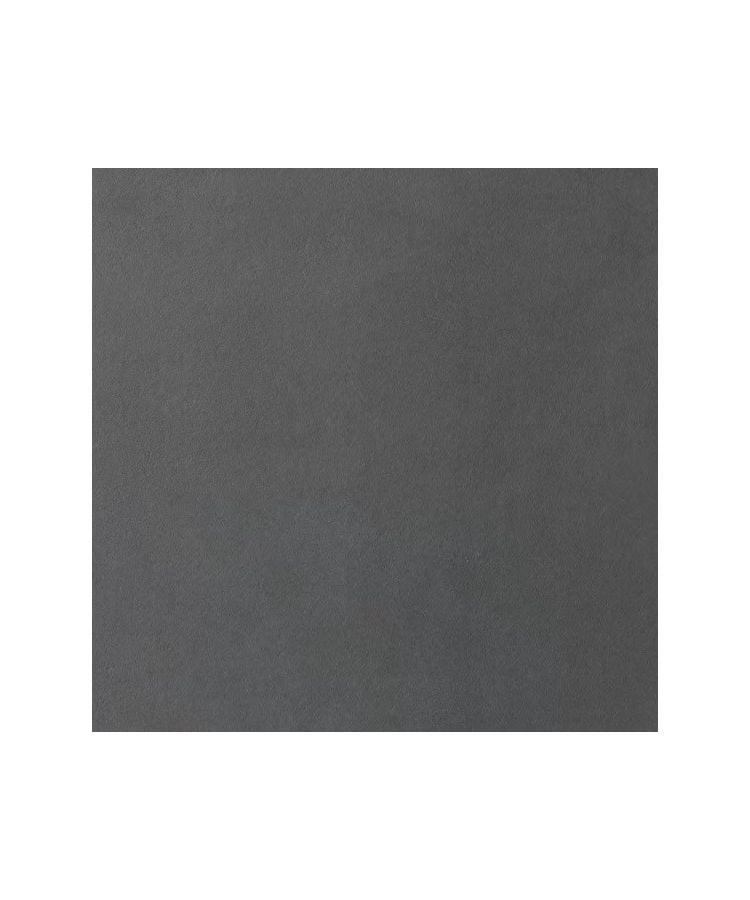 Gresie Nuances Nero 80x80
