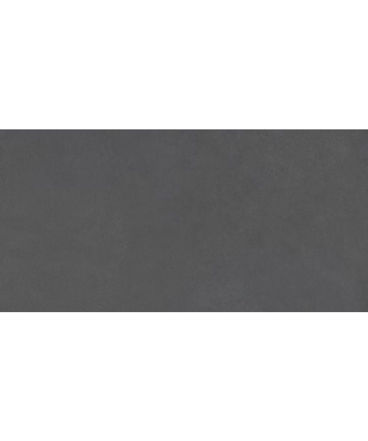 Gresie Nuances Nero 60x120