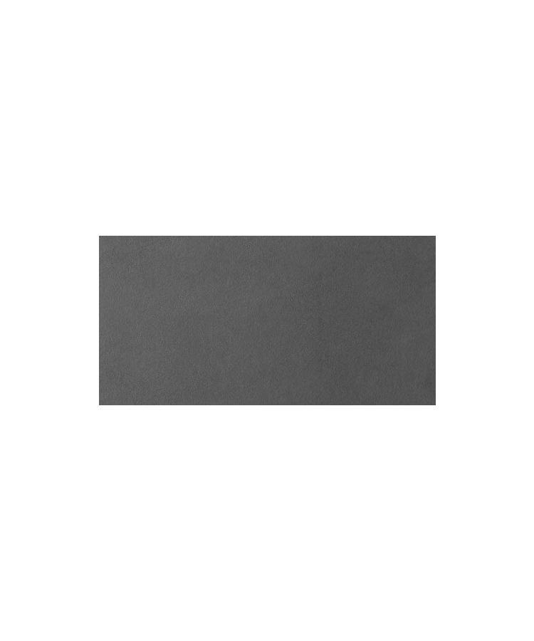 Gresie Nuances Nero 40x80