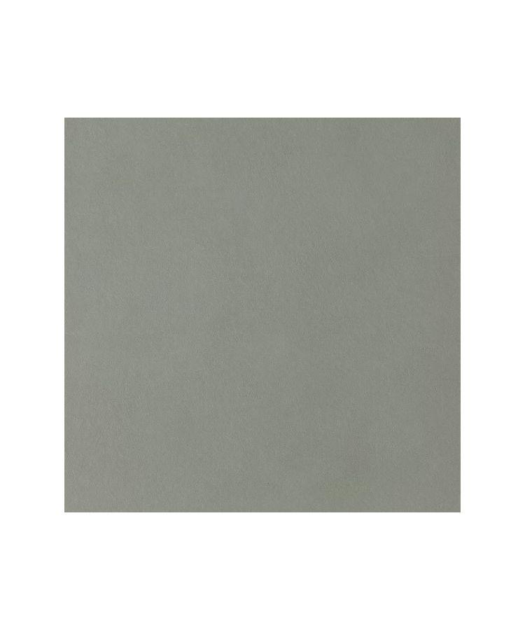Gresie Nuances Salvia 80x80