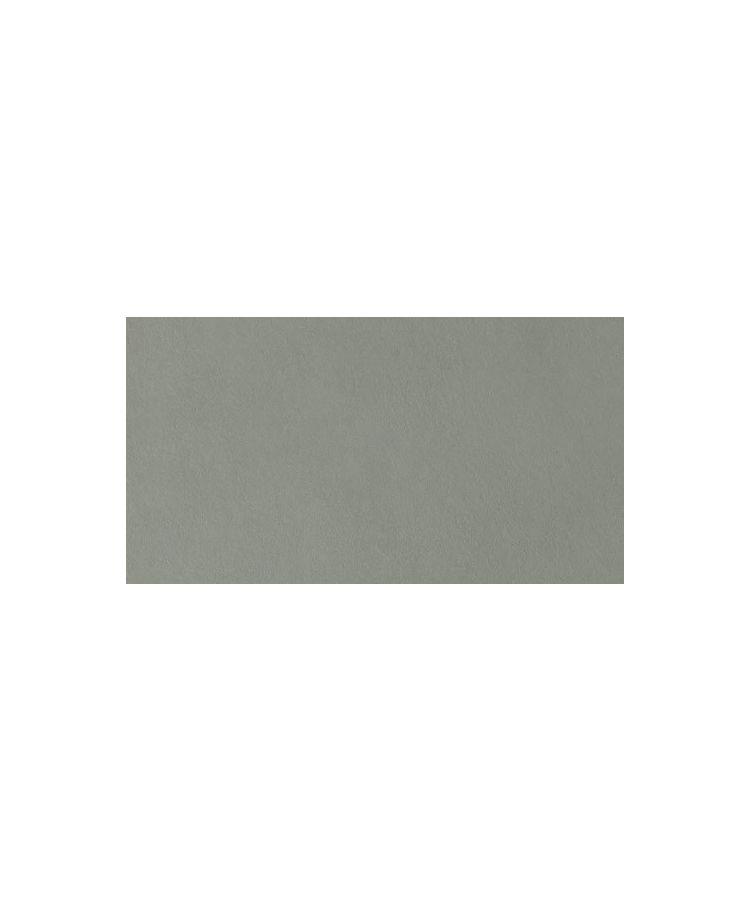 Gresie Nuances Salvia 60x120