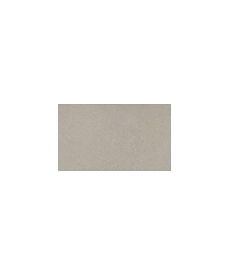 Gresie Nuances Tortora 40x80