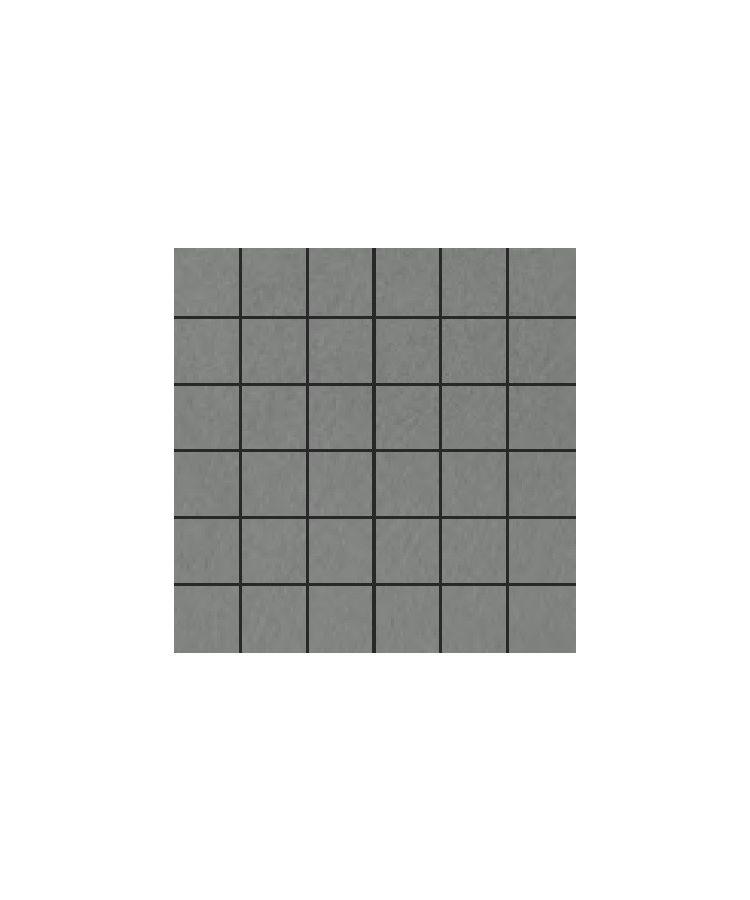 Mozaic pe plasa Nuances 30x30 cm