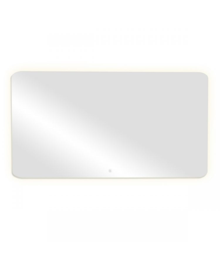 Oglinda Led Beam-120x90 cm