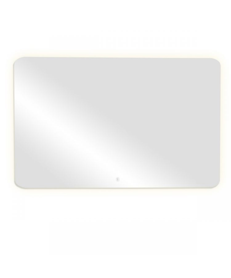 Oglinda Led Beam-100x80 cm
