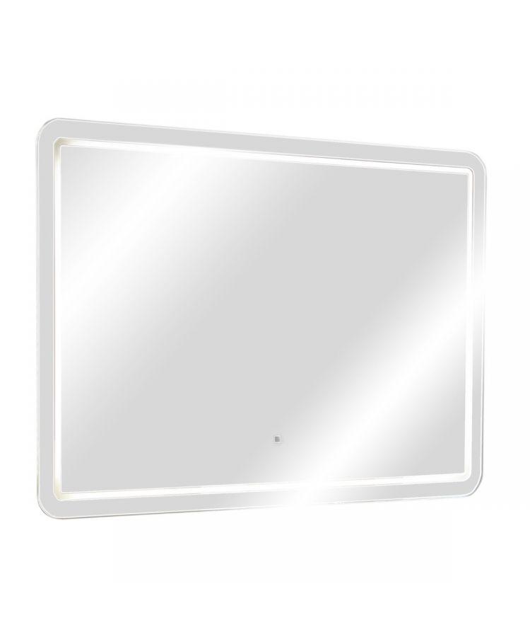 Oglinda Led Blunt-100x70 cm