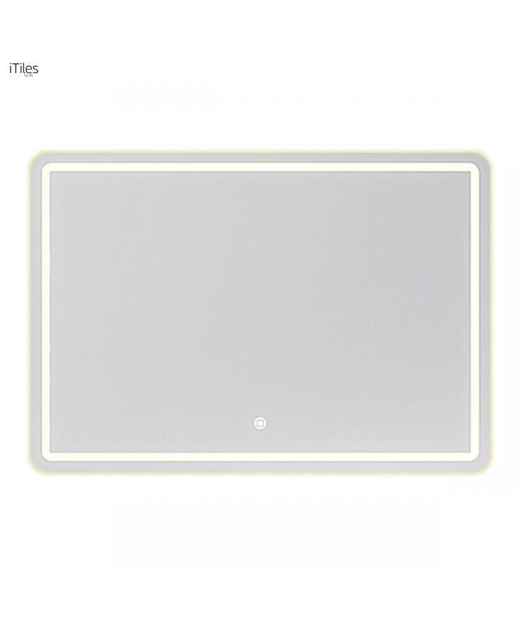 Oglinda Led Blunt-120x70 cm