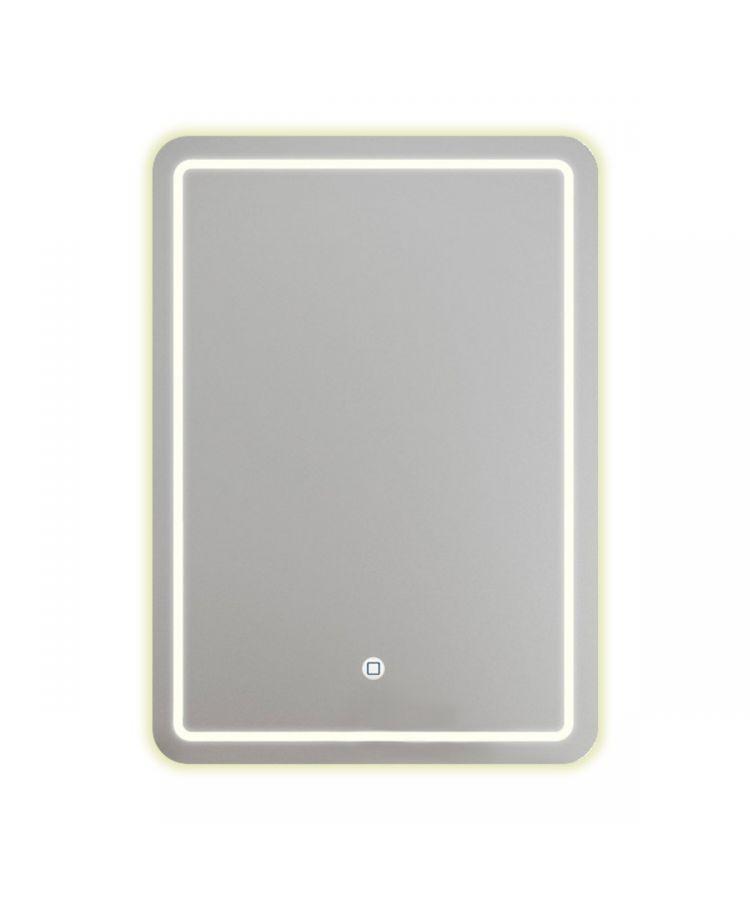 Oglinda Led Blunt-60x80 cm