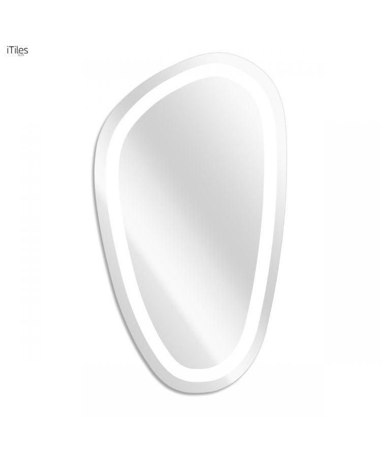 Oglinda LED Foil