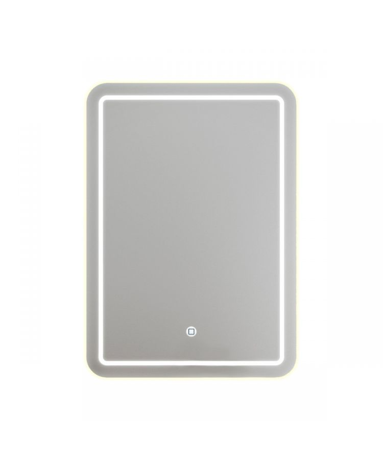 Oglinda Led Blunt-50x70 cm