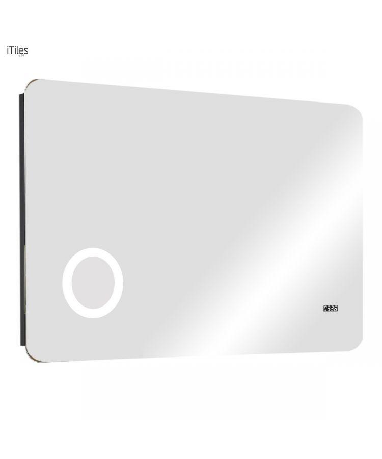 Oglinda LED Roxy-120x70 cm
