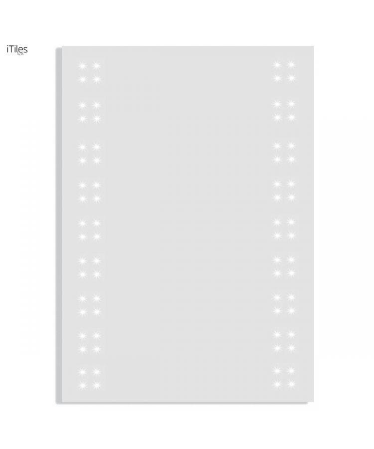 Oglinda LED Pixel