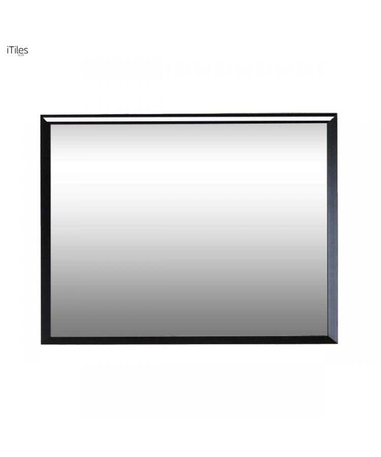 Oglinda LED Sierra A-100x70 cm