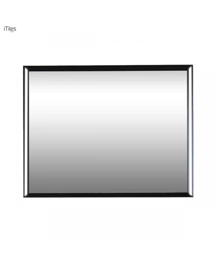 Oglinda LED Sierra B-100x70 cm