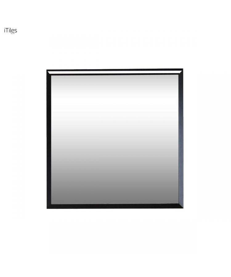 Oglinda LED Sierra A-60x70 cm
