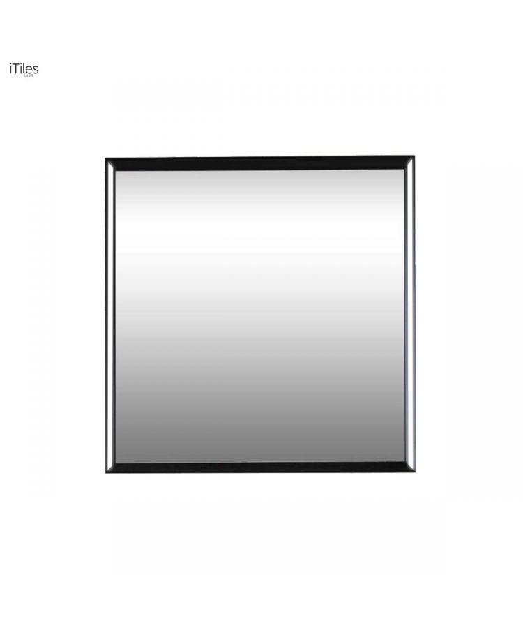 Oglinda LED Sierra B-60x70 cm