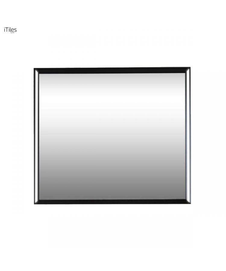 Oglinda LED Sierra B-80x70 cm