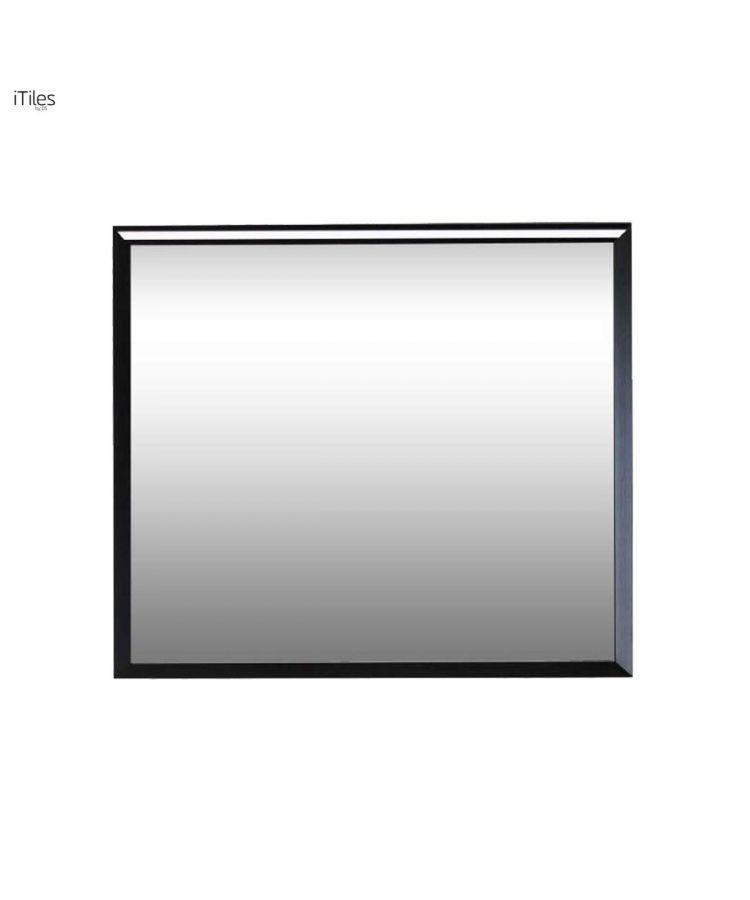 Oglinda LED Sierra A-80x70 cm